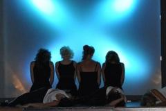 Friseur-Schwechat-Trendshows-12