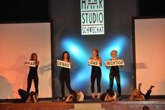 Friseur-Schwechat-Trendshows-13