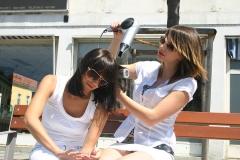 Friseur-Schwechat-Trendshows-2