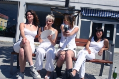 Friseur-Schwechat-Trendshows-3