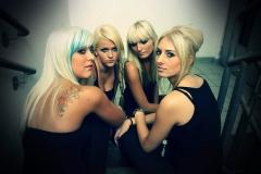 Friseur-Schwechat-Trendshows-Foto103