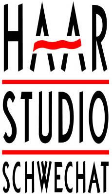 Friseur-Schwechat-Logo