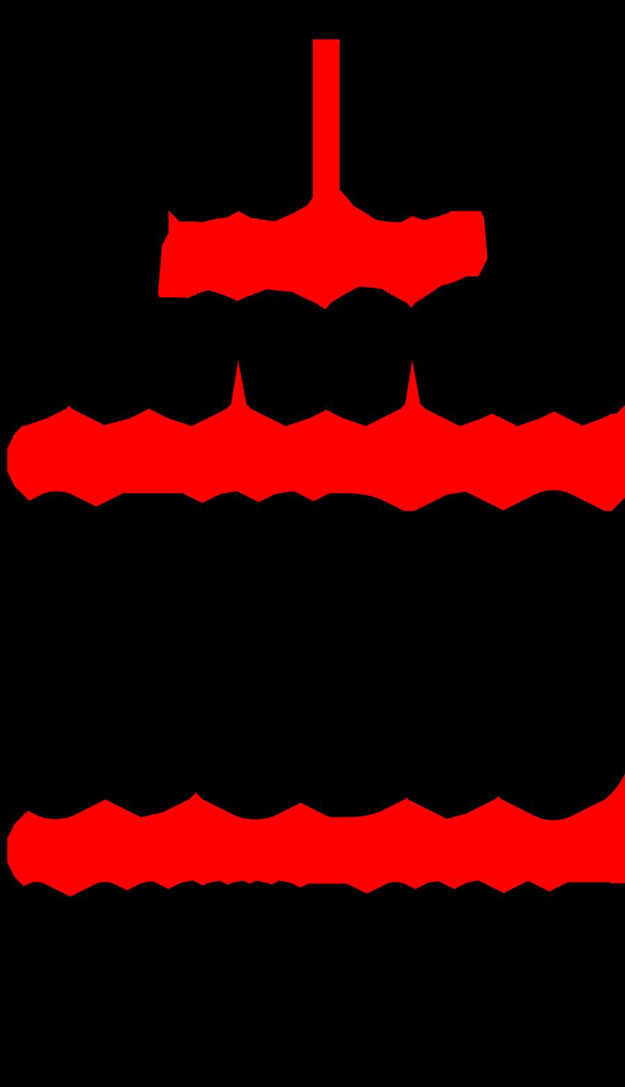 Friseur Schwechat Logo