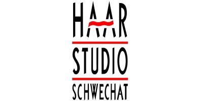 Friseur-Schwechat-Logo-News