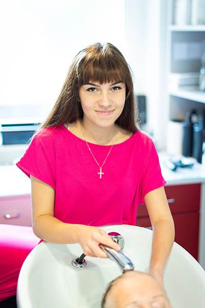 Friseur-Schwechat-Team-Jasmin