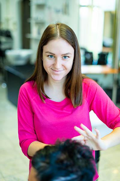 Friseur-Schwechat-Team-Vanessa