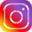 Friseur Schwechat Instagram